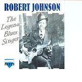 Play & Download Blues Legends CD3 by Robert Johnson | Napster