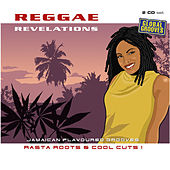 Play & Download Reggae Revelations Volume 1 by Various Artists | Napster