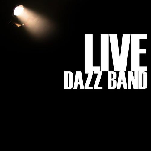 Dazz Band Live by Dazz Band