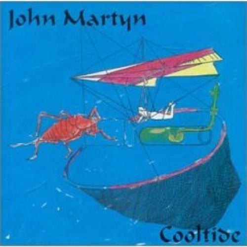 Play & Download Cooltide by John Martyn | Napster