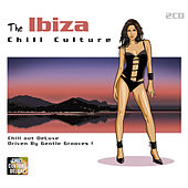 The Ibiza Sessions Volume 2 by Various Artists