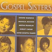Gospel Sisters by Various Artists