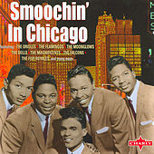 Smoochin' In Chicago by Various Artists