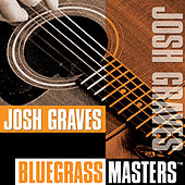 Bluegrass Masters by Josh Graves