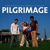 Play & Download Pilgrimage: Mississippi To Memphis by Erja Lyytinen | Napster