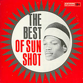 The Best Of Sunshot by Various Artists