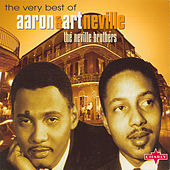 Play & Download The Very Best Of The Neville Brothers by Various Artists | Napster