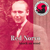 Play & Download Knock On Wood by Red Norvo | Napster