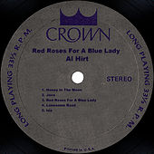 Play & Download Red Roses For A Blue Lady by Al Hirt | Napster