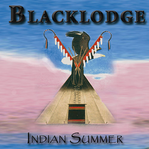 Play & Download Indian Summer by Black Lodge Singers | Napster