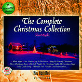 Play & Download The Complete Christmas Collection - Instrumental Versions by Ray Hamilton Orchestra | Napster