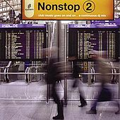 Play & Download Nonstop 2 by Various Artists | Napster