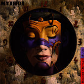 Play & Download Mythos by Mythos | Napster