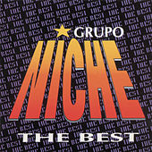 The Best by Grupo Niche