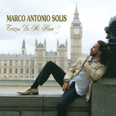 Play & Download Trozos De Mi Alma 2 by Marco Antonio Solis | Napster
