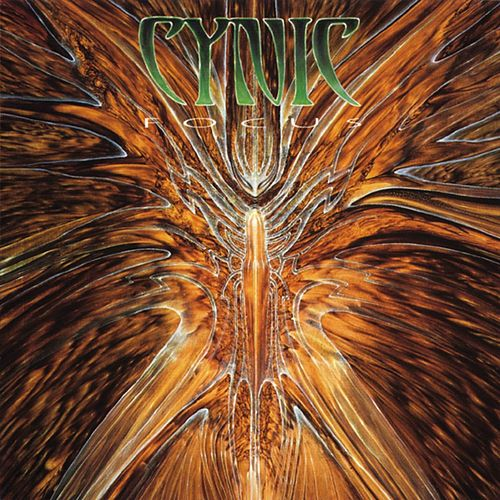 Play & Download Focus by Cynic | Napster