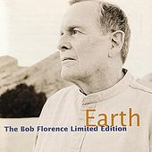 Earth by Bob Florence