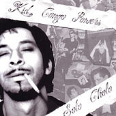 Play & Download Solo Cholo by Various Artists | Napster