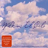 Play & Download El Cielo by Wilkins | Napster