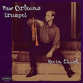 New Orleans Trumpet by Kevin Clark