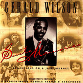 Play & Download Suite Memories: Reflections by Gerald Wilson | Napster