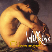 Play & Download El Deseo Original by Wilkins | Napster