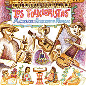 Play & Download Mexico: Horizonte Musical by Los Folkloristas | Napster