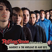 Play & Download Rolling Stone Original by Margot and The Nuclear So and So's | Napster