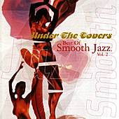 Play & Download Best Of Smooth Jazz, Vol. 2 by Various Artists | Napster