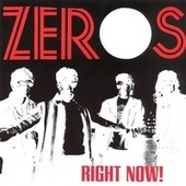 Right Now! von Zeros