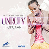 Unruly - Single by Popcaan