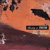 Play & Download Fluidity and Structure by Bob Holroyd | Napster