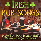 Play & Download Irish Pub Songs by Various Artists | Napster