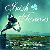 Play & Download Irish Tenors by Various Artists | Napster