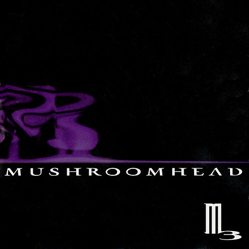 Play & Download M3 by Mushroomhead | Napster