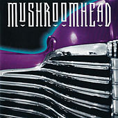 Play & Download Superbuick by Mushroomhead | Napster