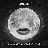 Ring Around The Moon by Sinden