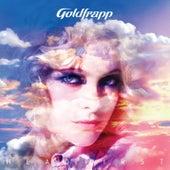 Head First von Goldfrapp