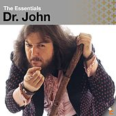 Play & Download The Essentials by Dr. John | Napster