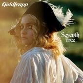 Seventh Tree von Goldfrapp