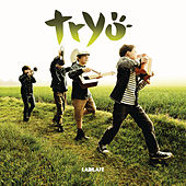 Play & Download Ladilafé by Tryo | Napster