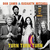 Play & Download Turn Turn Turn by Dan Zanes | Napster