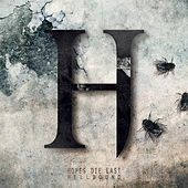 Hellbound by Hopes Die Last