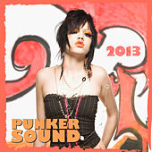 Punker Sound 2013 von Various Artists