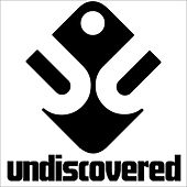Undiscovered Ibiza Special Edition by Various Artists