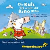 Play & Download Die Kuh die wollt ins Kino gehn - Ein musikalisches Hörspiel by Sternschnuppe | Napster