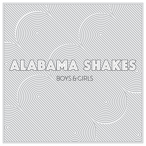 Play & Download Boys & Girls by Alabama Shakes | Napster