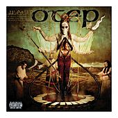 Play & Download Sevas Tra by Otep | Napster