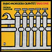 Play & Download Take One by Fabio Morgera | Napster
