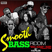 Smooth Bass Riddim by Various Artists